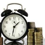 Индивидуальные сроки кредитования