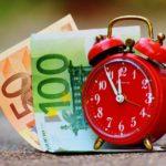 Несвоевременное внесение платежей по ипотеке