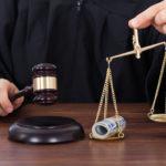 Судебные разбирательства: превышение ставки