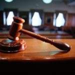 Обращение банка в суд при не доплате по ипотеке