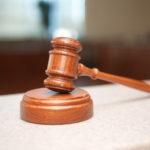 Лишение права на имущество через суд