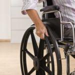 Обязательная доля наследства инвалидам