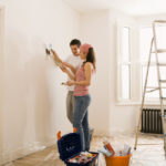 Изображение - Рекомендации по правильной сдаче квартиры в аренду 3ec7bbbda61faa5c4b472b09d6c90132-1-150x150