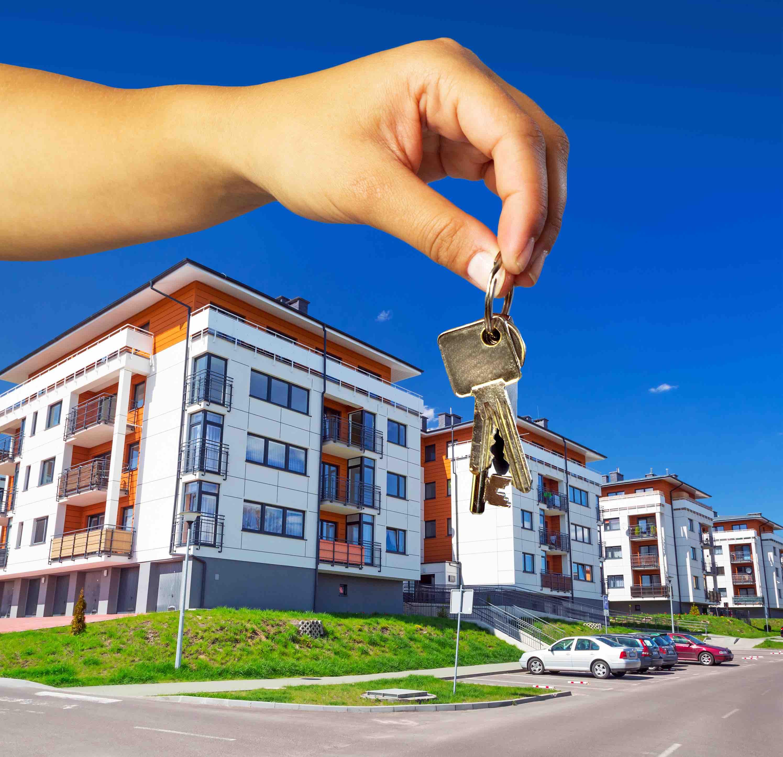 Можно ли продать квартиру в ипотеке с материнским капиталом