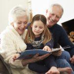 Выписка ребенка в зависимости от того, кто является владельцем недвижимости