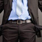 Отмена дарственной из-за банкротства дарителя
