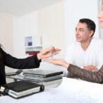 Изображение - Порядок уплаты и размер госпошлины за дарение квартиры 444-150x150