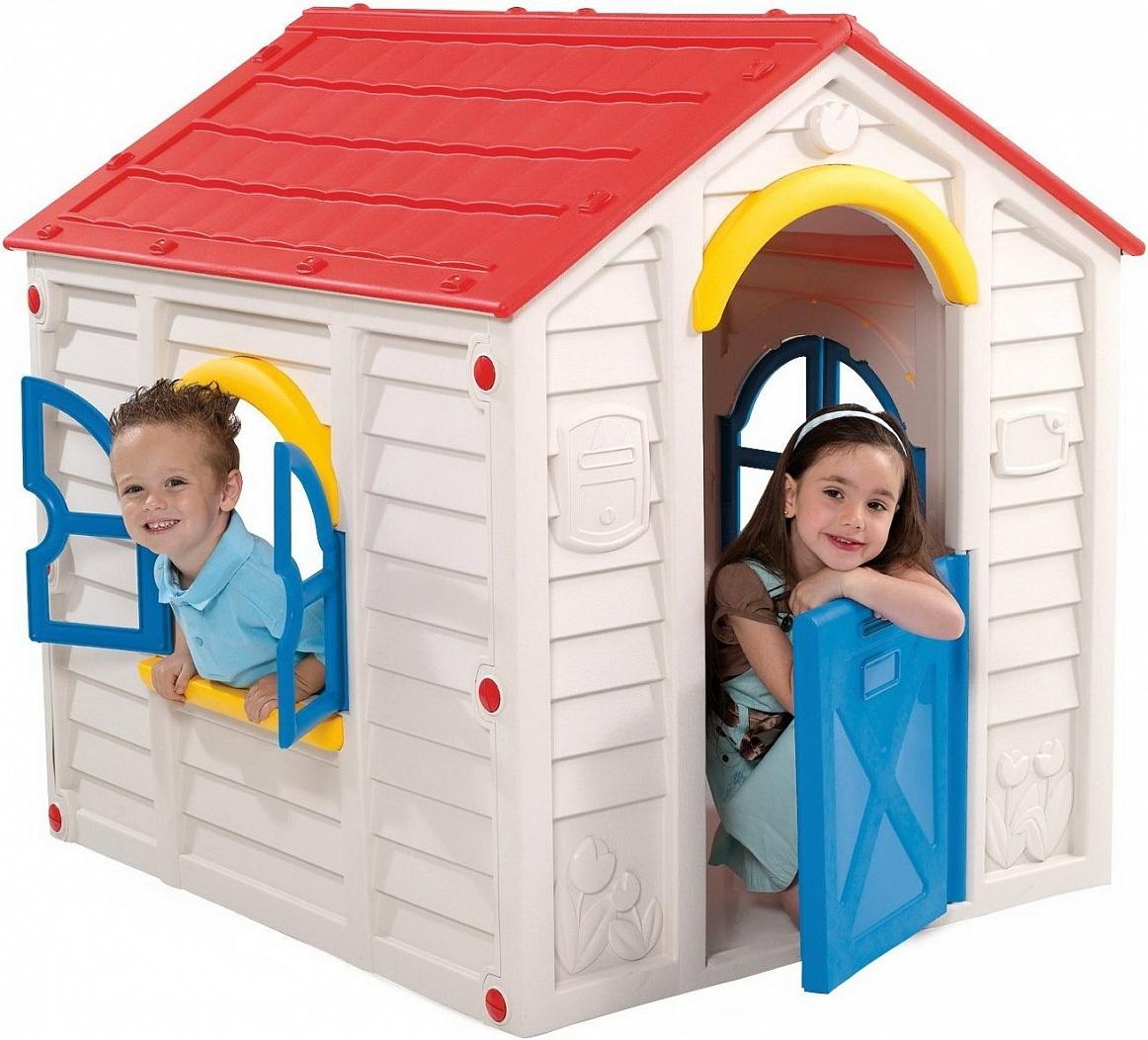 Можно ли прописать ребёнка в квартиру без согласия собственника