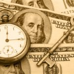 Сроки рассмотрения ипотеки в Сбербанке