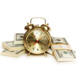 Досрочное закрытие ипотеки