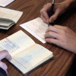 Продление прописки для иностранцев