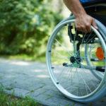 Выписка из квартиры инвалида