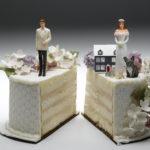 как выписать жену из квартиры после развода