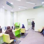 Документы при оформлении ипотеки вторичного жилья в Сбербанке