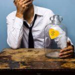 Отмена дарственной при банкротстве дарителя