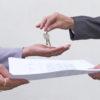 Порядок сдачи квартиры без посредников на длительный срок хозяином