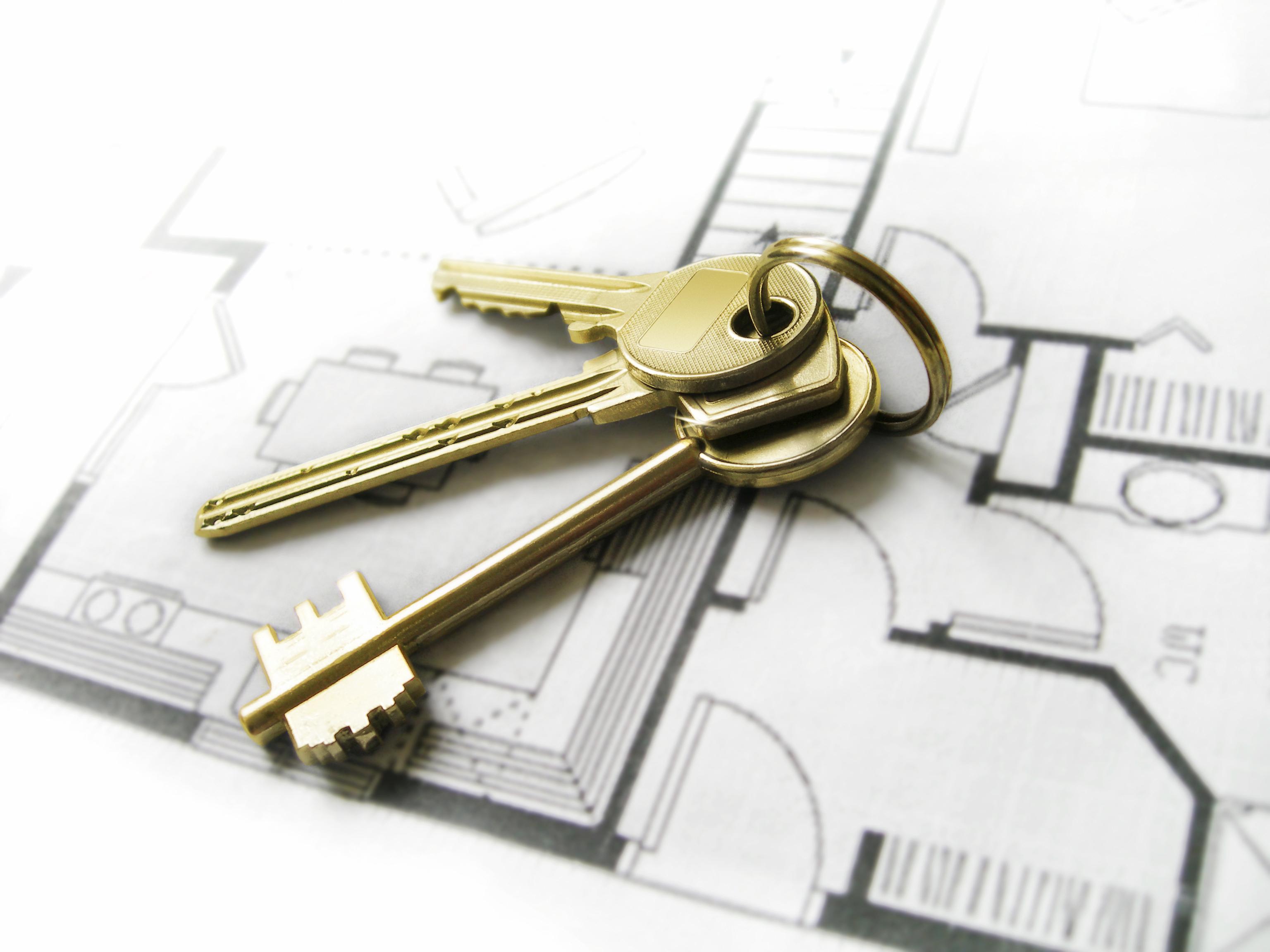 Какие документы нужны для оформления дарственной на долю в квартире