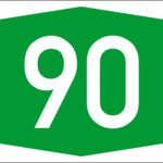 После 90 дней пребывания в РФ необходимо делать регистрацию