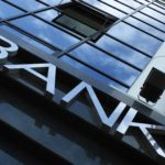 Временная регистрация необходима при обращении в банки, которые выдают и принимают д/с граждан