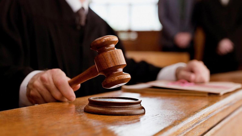 Как составить исковое заявление в суд о выписке из квартиры