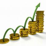 Изменение ставки в связи с увеличением дохода