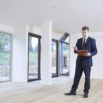 Независимый эксперт по оценке недвижимости