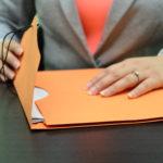 Документы для регистрации иностранца собственником