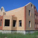Продажа недостроенного дома для покрытия просрочки по ипотеке
