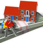 Ценовой вопрос при обмен квартиры в ипотеке