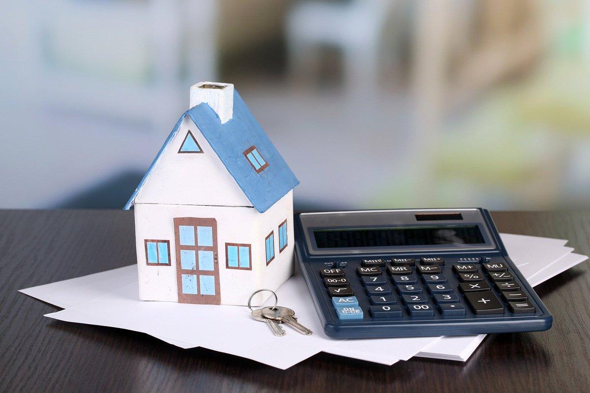 Можно ли взять ипотеку без официального трудоустройства