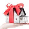О возможности передарить квартиру, которая была получена по дарственной