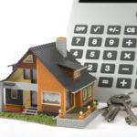 Расходы по ипотеке на квартиру