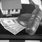 Деление имущества без брака через суд