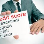 При оформлении ипотеки важную роль играет кредитная история