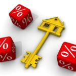 Налог с продажи квартиры, полученной по договору дарения