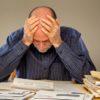О переходе долгов детям или другим наследникам по наследству