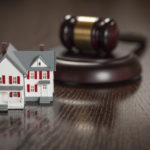 Отмена дарственной на квартиру через суд