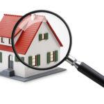 Изображение - О возможности приобрести дом в ипотеку Home-Insepctions-Pic-150x150