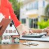 Права, которые имеет созаемщик по ипотеке на квартиру