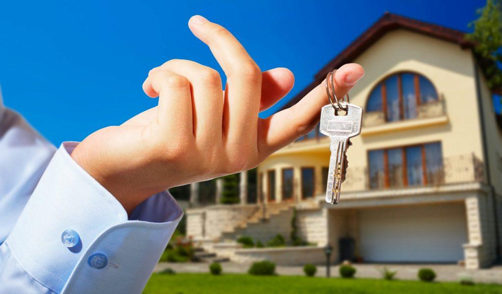 Изображение - Порядок действий для получения ипотеки под залог квартиры IMG_20170307_042609_321