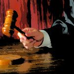 Восстановление сроков вступления в наследство через суд