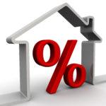 Высокий процент переплаты по ипотеке