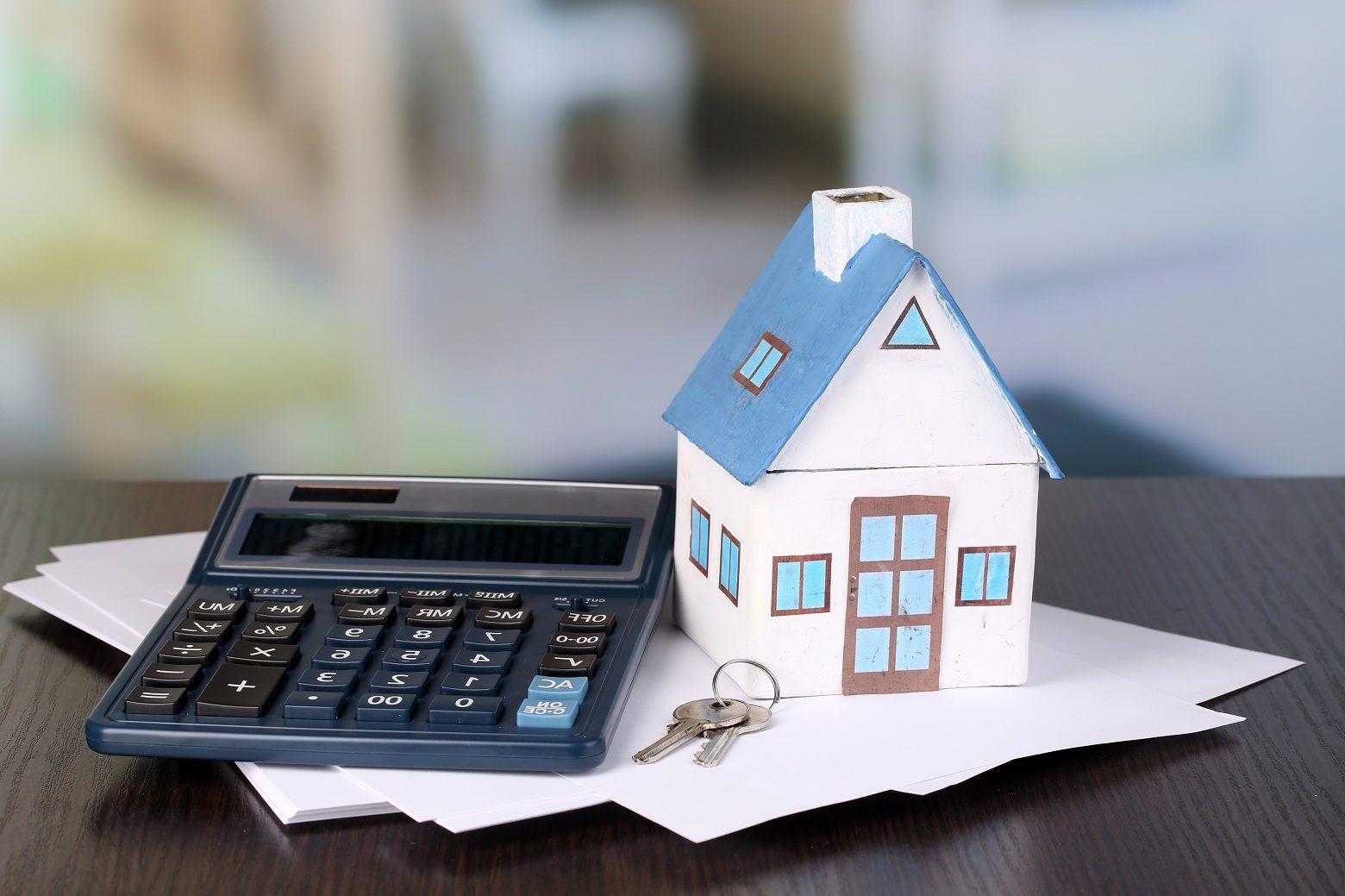Какие нужны документы для рефинансирования ипотеки