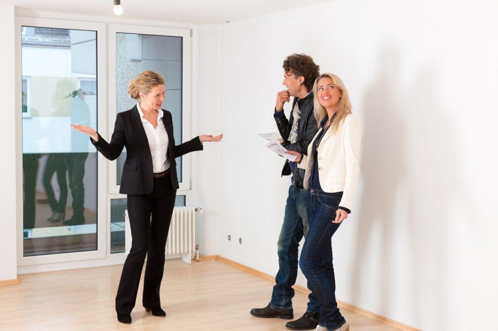 Как правильно снять квартиру на длительный срок