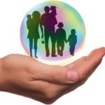 Жизнь и здоровье контрагента должны выступать объектом страхования