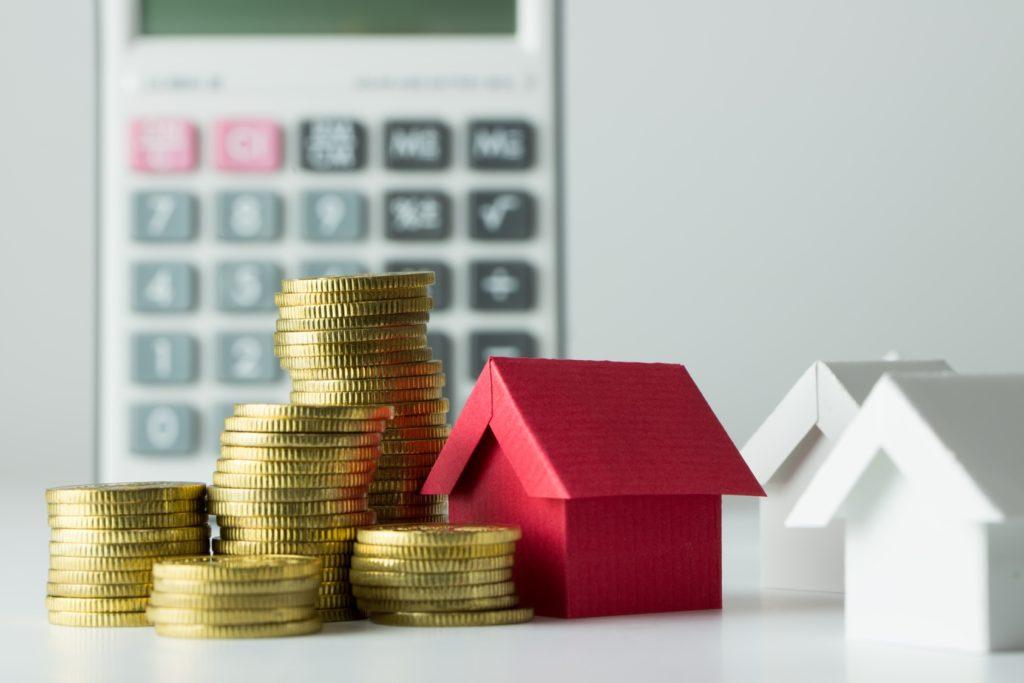 С какой суммы платится налог при продаже квартиры в 2019