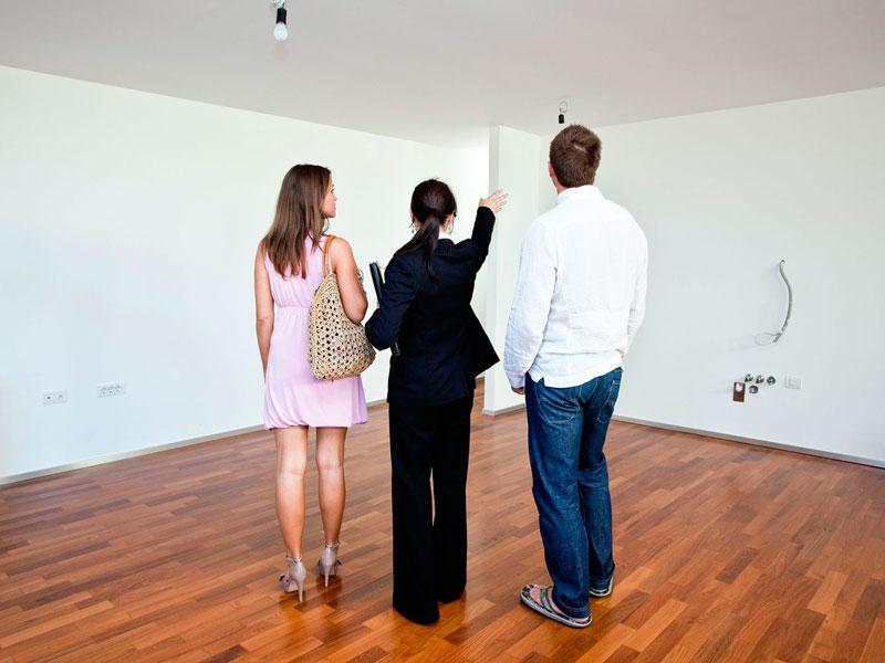 На что дольщику нужно обратить внимание при приемке квартиры в новостройке