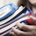 Сбор документов для оформления ипотеки