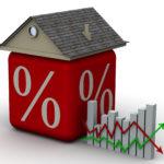 Переоформление ипотеки под более низкий процент