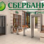 Переоформление ипотеки на другого человека в Сбербанке